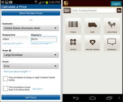 Ups Price Quote Extraordinary Merchandise Returns Free Mobile Apps Slide ReturnGuru