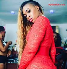 Image result for shatta michy car