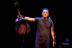 <b>Bruce Springsteen</b>: 100 Greatest Songs of All Time - Rolling Stone
