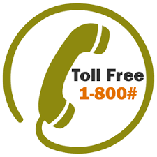 Free Photo Service Toll Free Services Lps Web Technology Software Development