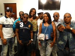 new edition all six tour. Simple Six Gab With NE Edition  On New Edition All Six Tour X