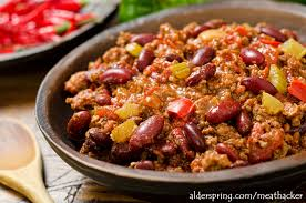 healthy ground beef recipes. Unique Recipes And Healthy Ground Beef Recipes D