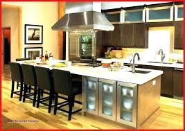 how much to change kitchen countertop kitchen best value for home design new best how to