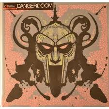 danger doom mf doom danger mouse