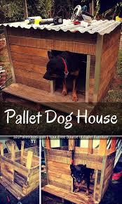 Creative Dog Houses Best 25 Dog House Plans Ideas On Pinterest Dog Houses Big Dog