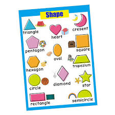 Preschool Wall Charts Baby Toys Children Preschool Cognitive Education Chinese
