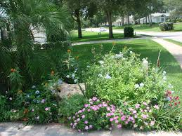Small Picture Best 20 Florida Cottage Garden Designs Earth Shattering