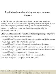 Marketing Manager China Resume Samples Velvet Jobs Resume For