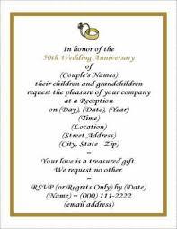business anniversary invitation s free beautiful business anniversary invitation