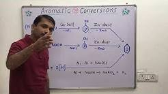 Aromatic Conversion Chart Pdf Benzodiazepine Conversion Chart Pdf Sunstone Women