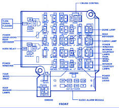 88 fuse box diagram likewise 2000 chevy astro van fuse box diagram 2004 chevy express 3500 fuse box diagram 2000 chevy express fuse box diagram 88 fuse box diagram likewise rh wanderingwith us