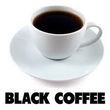 black coffee. Interesting Coffee It Would Provide You Various Healthy Benefits Like To Black Coffee E