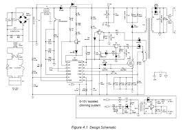 led driver wiring diagram in ac 230v led dimmer circuit diagram 0 Led Dimmer Wiring Diagram led driver wiring diagram in ac 230v led dimmer circuit diagram 0 10v or wireless jpg led dimmer switch wiring diagram