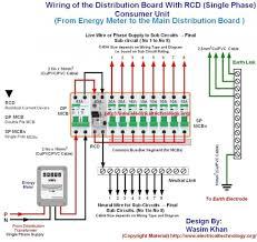 house wiring diagram book electrical book index book hose book