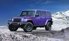 2018 jeep wrangler backcountry