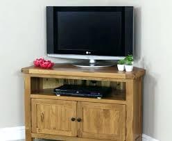 flat screen tv cabinet. Flat Tv Cabinet Amazing Corner For Screens Stands Screen