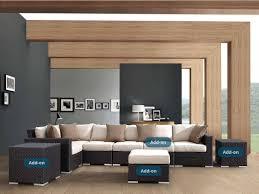 corner furniture piece. Full Size Of Piece Sectional Sofa Microfiber Set Cover For Corner Sofa5 Microfiberfind Chaise Sofas With Furniture