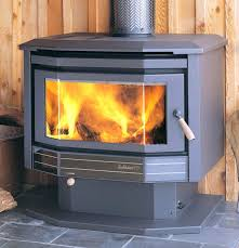 Temco Fireplace Replacement Parts  FireplacesTemco Fireplace Parts