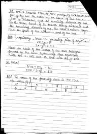 reference example for essay good transitions