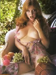 Elvira Naked Cassandra Peterson Nude
