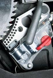 sawstop parts. sawstop blade break set-up sawstop parts