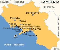trip to italy Map Of Italy Naples And Pompeii on the map, ercolano= herculaneum napoli= naples paestum= paestum pompei= pompeii naples pompei map