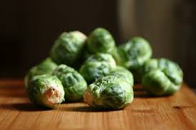 Image result for brussel sprout graphic copyright free