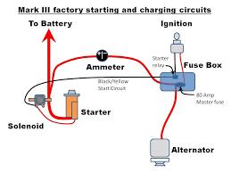 superwinch solenoid wiring diagram 2