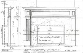 charming fireplace mantel woodworking plans part 3 fireplace mantels phoenix fireplace mantels plans