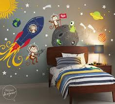 Small Picture Best 25 Contemporary wall decals ideas on Pinterest