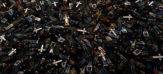 """Résultat de recherche d'images pour """"120 battements par minutes film"""""""