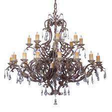 savoy house europe viena light chandelier s s l by team retro empire french paper dining
