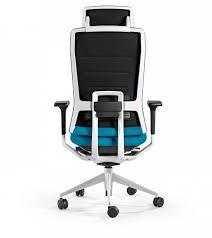 actiu office furniture. wonderful furniture tnk flex 28 for actiu office furniture