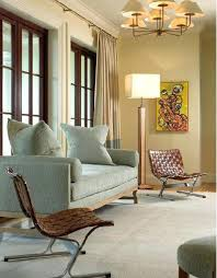 niermann weeks weeks chandelier in a living room designed by weekscom weeks niermann weeks chandelier knock