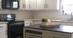 Kitchen Cabinets Charleston Wv Charleston Gazette Mail Wv Design Team Simple Changes Big