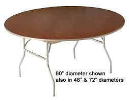 48 round table 48