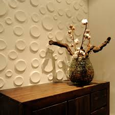 Small Picture Wallpaper Contractor Malaysia Wall paper Installation Contractor