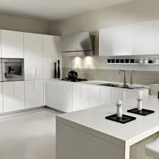 Small Picture Tag For Modern kitchen design 2015 NaniLumi
