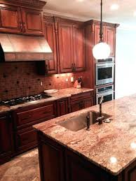 kitchen s knoxville tn kitchen cabinets about tn kitchen s tn kitchen cabinets