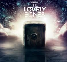 best the lovely bones images the lovely bones  the lovely bones poster analysis