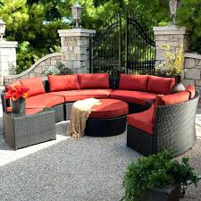funky outdoor furniture. Round Lounge Chair Outdoor Funky Patio Furniture Medium Size Of Replacement Cushions For