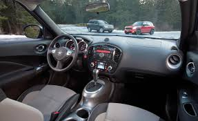 2013 nissan juke interior. Beautiful Nissan Nissan Juke Interior 3 To 2013 Interior K