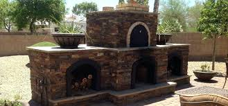 fireplace pizza outdoor fireplace and pizza oven outdoor pizza oven outdoor fireplace pizza oven combo outdoor