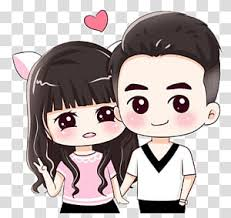 Cute Couple Png Cute Couple Png Clipart Images Free Download Pngguru
