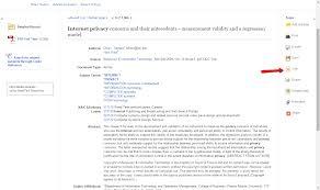 Home Citation Guides Libguides At Rockhurst University