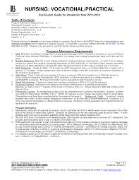 Lvn Resume Sample Enchanting New Graduate Lvn Resume Sample On Lpn Cover Student 21