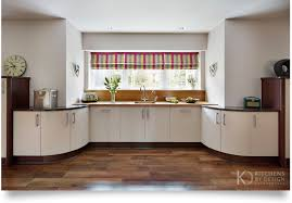 ... Kitchen Design And Fitting   Bristol, Bath And Cardiff9 ...