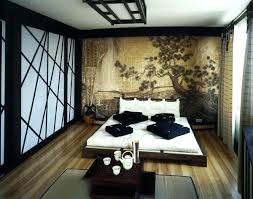 Japanese bedroom furniture Interior Japanese Bedroom Furniture Themed Style Fotonovainfo Japanese Bedroom Furniture Makeartstudioco