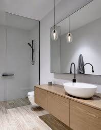 Bathroom: Bathroom Roundup Minimal Bath 7 Joel Contreras -