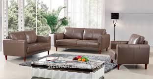 furniture sofa set design. wood furniture design sofa set suppliers and manufacturers at alibabacom s